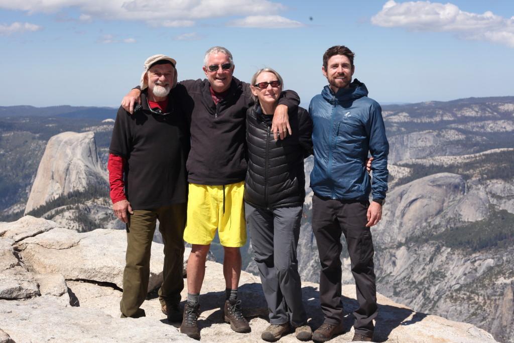 Yosemite fun 2015.100